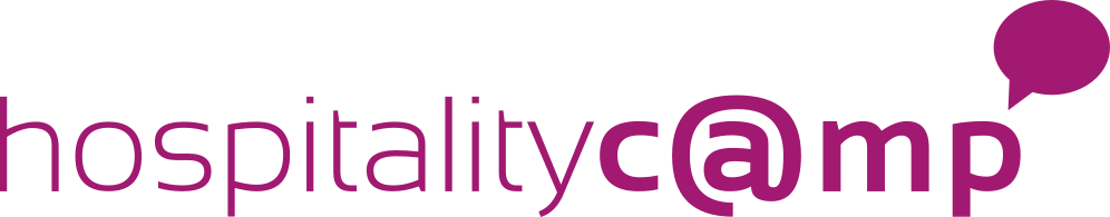 Logo HospitalityCamp